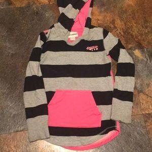 Converse hoodie 😍😍